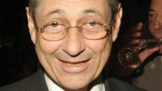 Assembly Speaker Sheldon Silver: Pressured to alter bill. Getty Images