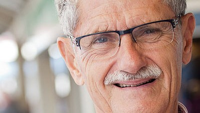 Mogens Lykketoft (photo credit: Knud Winckelmann/Wikimedia Commons/File)