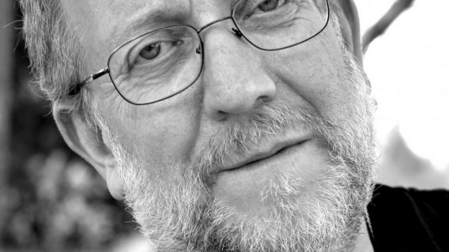 "Yossi Klein Halevi: American Jews fell in love, and out of love, with ""an Israel they didn't know."""