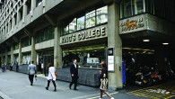 Kings College