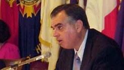 Ray Lahood, 1999 (photo credit: House Committee on Veterans' Affairs)