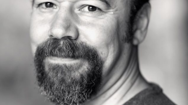 "Danny Burstein returns to Broadway for the 15th time in the latest revival of ""Cabaret."""