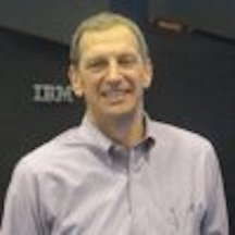 Rick Kaplan (Photo credit; Courtesy)
