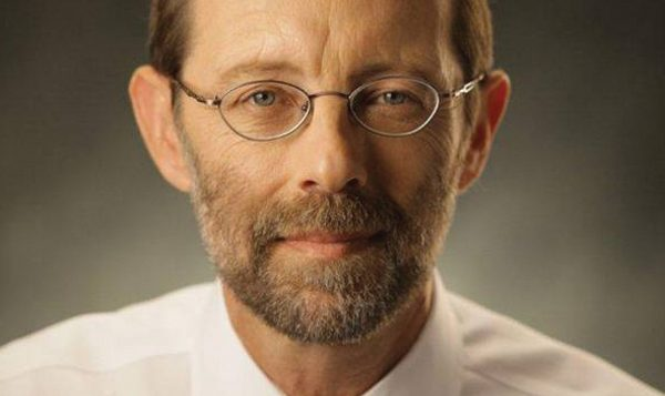 "Moshe Feiglin: ""Does just part of Jerusalem belong to Israel?"""