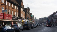 Golders_Green_Road_