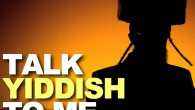 Talk yiddish copy