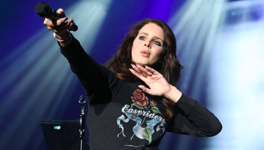 Lana Del Rey World Tour : lana del rey adds tel aviv to world tour the times of israel ~ Russianpoet.info Haus und Dekorationen