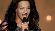 dana-international-aus-isarel-singt-das-lied-ding-dong-foto-reuters-