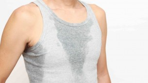 http://www.shutterstock.com/pic-155289701/stock-photo-sweated-man.html?src=UZVqJN3Jc770QJk7vquXMg-1-10