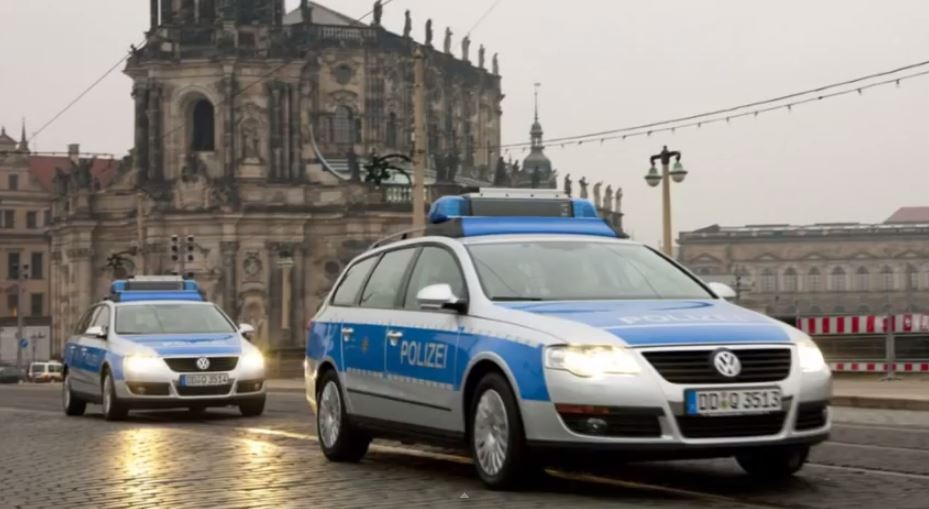 German-police-car.jpg