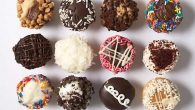 The cupcake king might be coming back. Via Crumbs.com