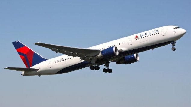 Delta Airlines has suspended its flights to Israel, following rocket fire near Ben-Gurion Airport. JTA