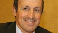 Vic Alhadeff, chief executive of the New South Wales Jewish Board of Deputies