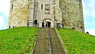 16 Cliffords Tower 100043013