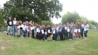 A Level Results Summer 2014