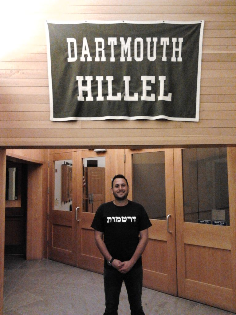 dartmouth muslim Susan ashley says the delta hotel in dartmouth has denied her request to have halal food at the venue, something she says is needed for a traditional muslim meal.