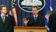 Although the probe isn't over, Eric Schneiderman, above, stressed that Met Council has righted the ship. Getty Images