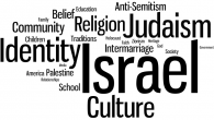 According to new survey, what Jewish college students care about is changing more than ever. newvoices.org
