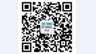 weixinqrcode-article
