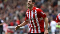 Soccer - npower Football League One - Sheffield United v Tranmere Rovers - Bramall Lane