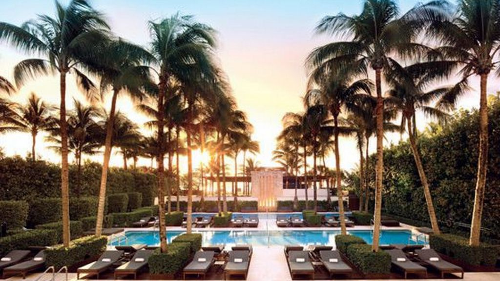 New World Order as well Jordache Jeans Founders Purchase 90m Miami Hotel also mansionsintheskies additionally 324817923 in addition 2013 Luckyrice Festival In Miami Mini Recap. on setai miami