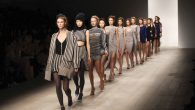 Is your BMI under 18.5? Israel now legislating models' weight. Getty Images