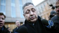 The initial coverage of Sheldon Silver's arrest did not stress his Orthodoxy. Getty Images