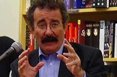 220px-Robert_Winston_at_Borders_Oxford_cropped