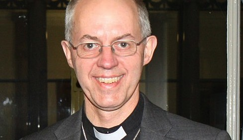 Justin_Welby