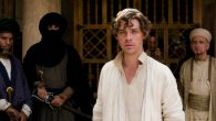 Win Tickets to See 'The Physician' 1