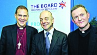 Board of Deputies Howarth & Poulson 13149