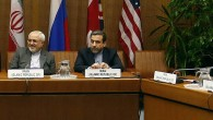 Iran_Nuclear_Negotiators_2014-02-18