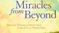 Small Miracles is a lengthy series of bestselling books. Via carolmannagency.com