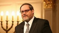 Peeping rabbi receives 6.5 years in jail. Via JTA