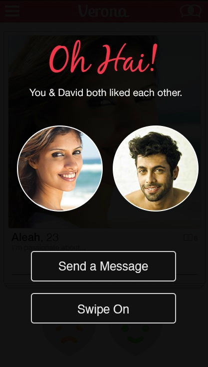 israel dating app Most recently, nolan launched a dating app intended to bring my buddy, who's palestinian, brought a date who is israeli, and he said, we're.