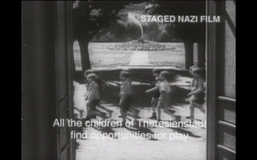 Music used as resistance to the Nazis captures new audiences | The Times of Israel