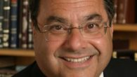 Rabbi Riskin says he would defy the Israeli Chief Rabbinate if they attempted to dismiss him. JTA