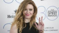 Natasha Lyonne stars on new series of Orange Is The New Black. Getty Images