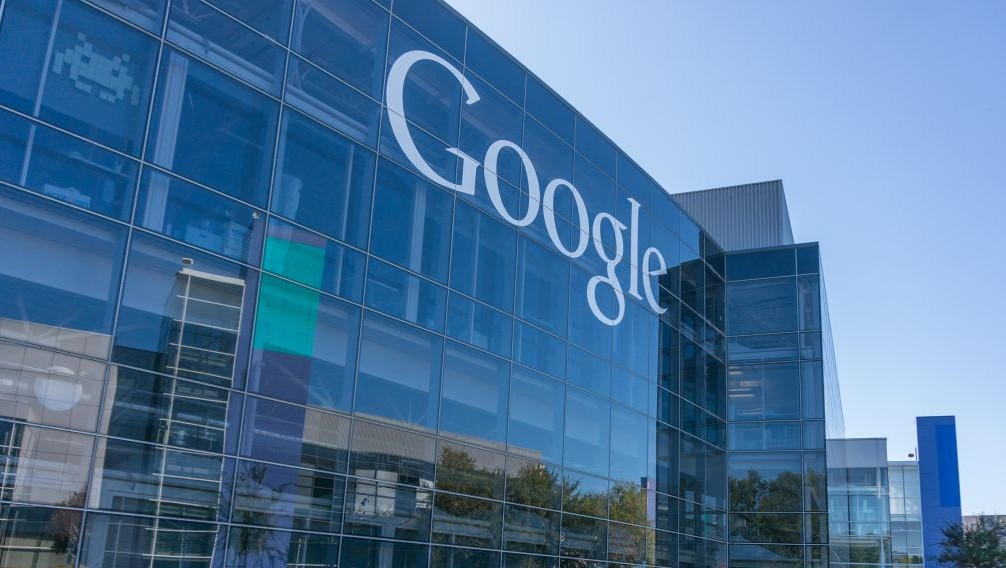 Google reorganizes under new company Alphabet  The Times of Israel