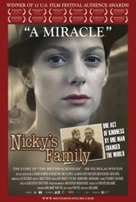 03-nickys_family_-_us_poster_lg