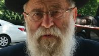 """Rabbi Aryeh Stern: """"Now there are people who actually answer to the public."""""""