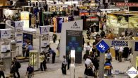 Israel was one of 95 countries at IFT's Annual Meeting and Food Expo. Getty Images