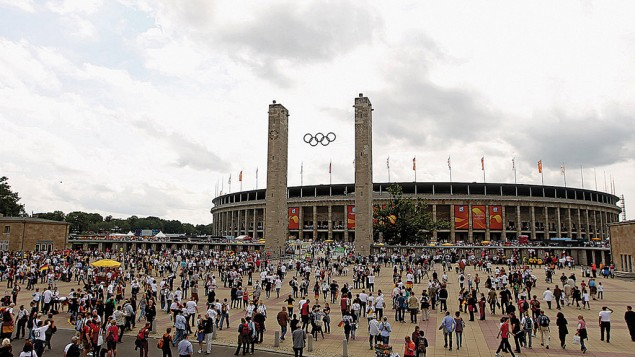27-1-F-jta-berlinolympic-0724