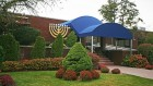 Congregation Gesher Shalom