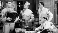 32-1-TOI-jerry-lewis-army-0703