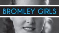 "In ""Bromley Girls,"" Mendelsohn draws on her own years at a prestigious Manhattan school. Courtesy Texas Tech University Pres"