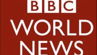 BBC Anchor Trivializes Iran Threat to Israel 2