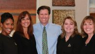 Dentist Gives Back With a Smile 1