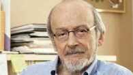 E.L. Doctorow. Courtesy Random House