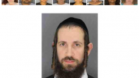 Two corporations in Kiryas Joel among those caught up in fraud sweep targeting Orange County, NY. Via recordonline.com